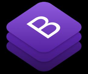 Bootstrap Developer Omaha