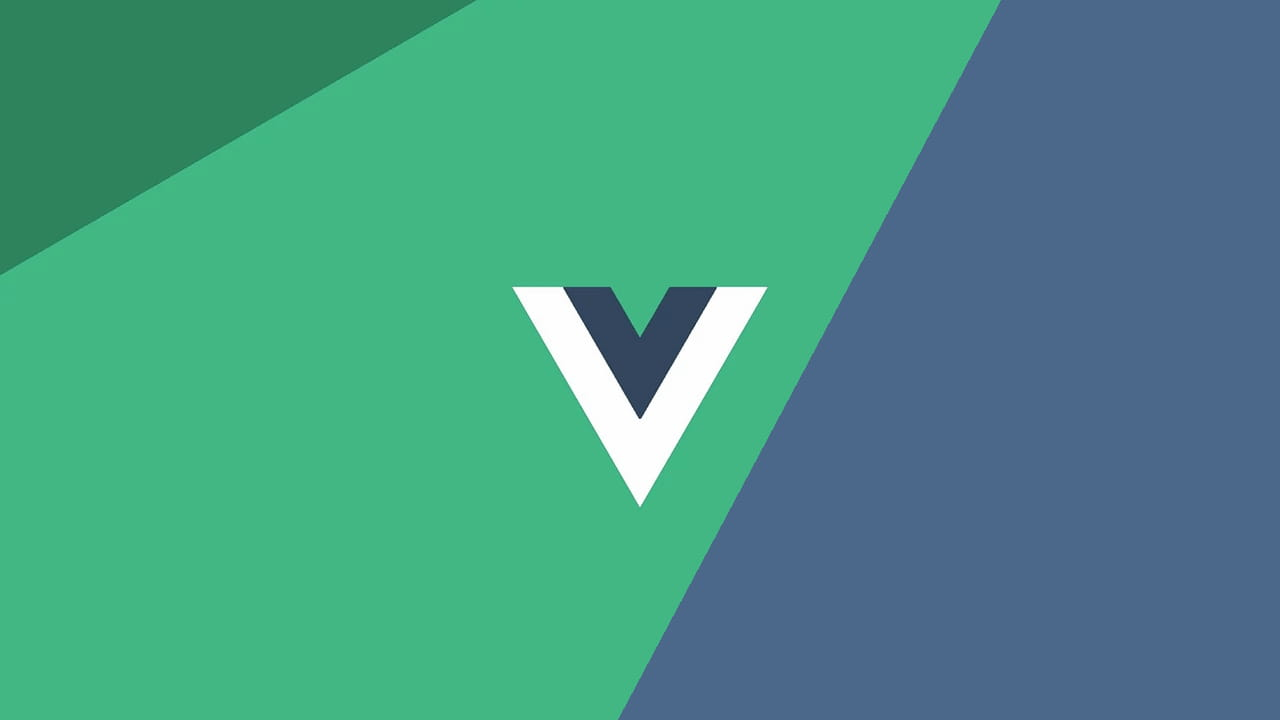 How to Create a Simple App with Vue