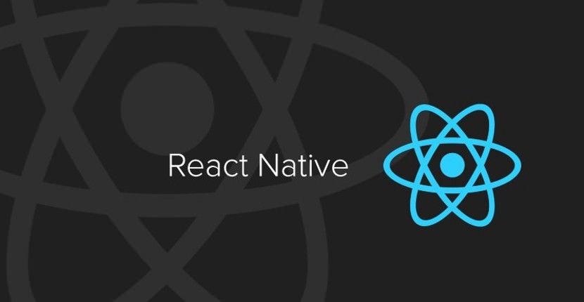 How to Create a React Native Web App