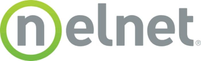 UX/UI Designer at Nelnet